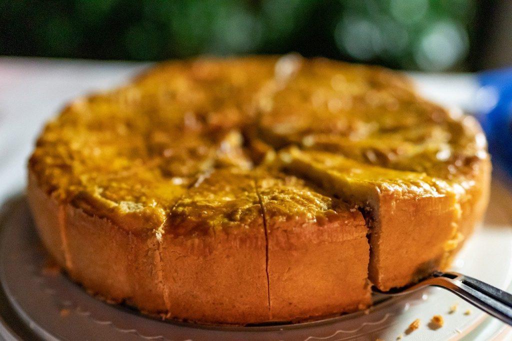 kuchen, dessert, creme-5747086.jpg